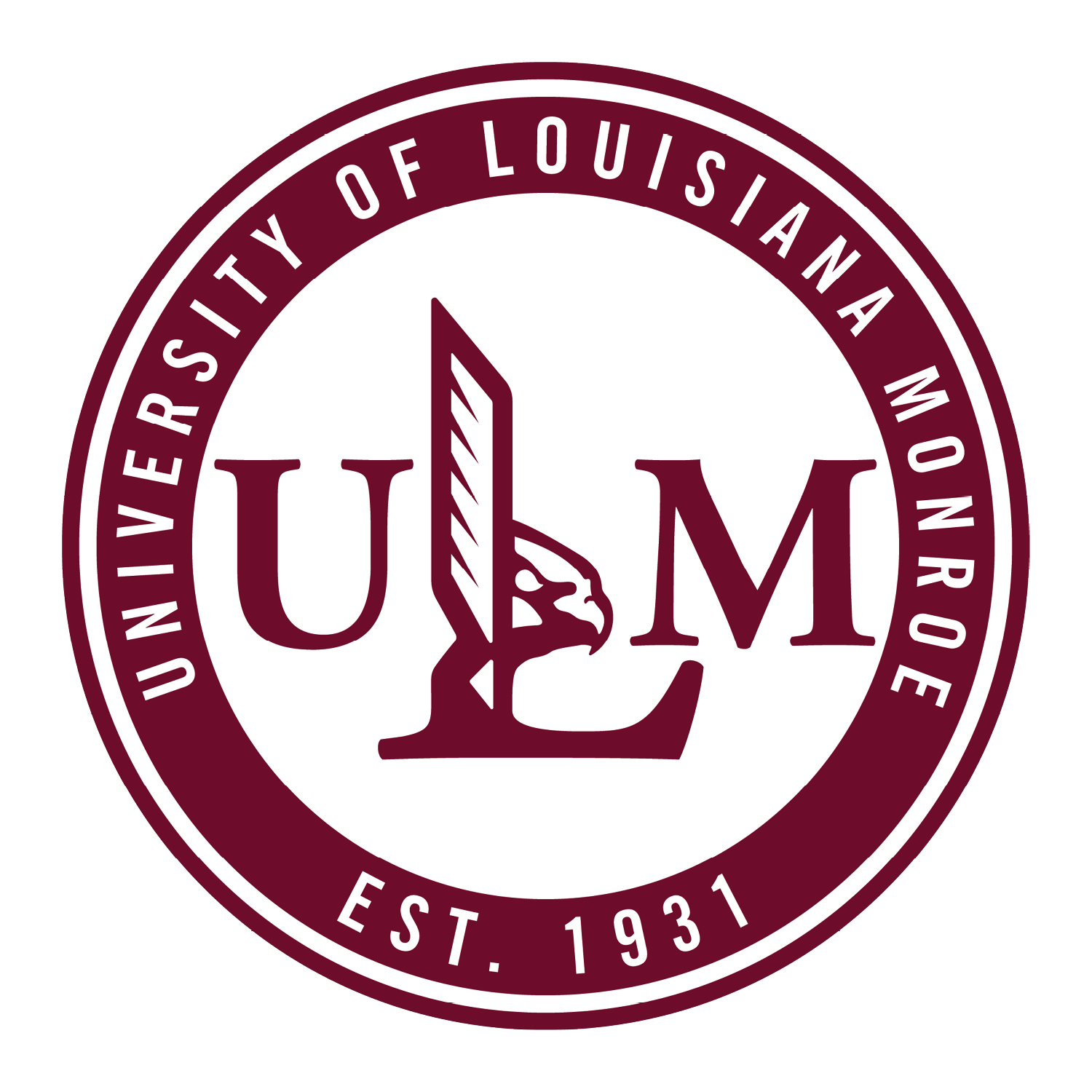 University of Louisiana at Monroe- School of Pharmacy
