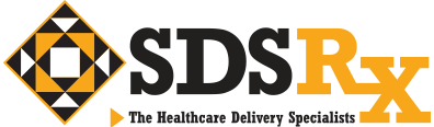 Strategic Delivery Solutions (SDS Rx)