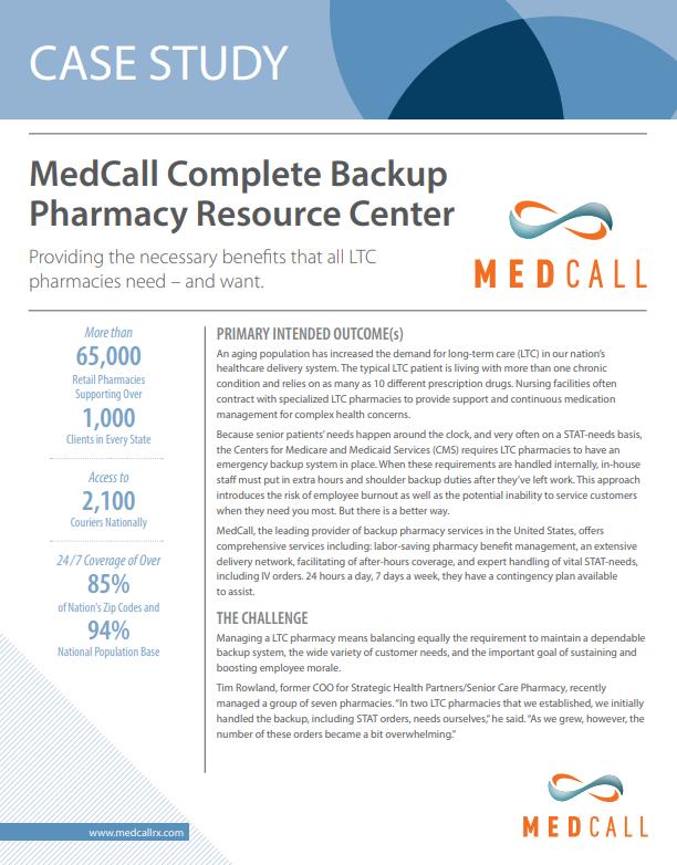 MedCall - Complete Backup.png