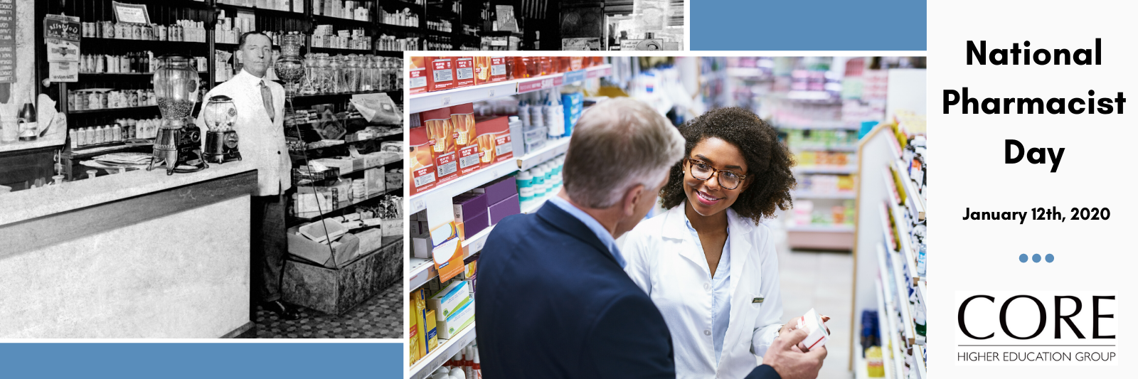Happy National Pharmacist Day! (5).png
