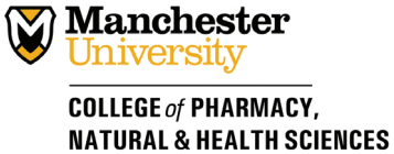 Manchester University College of Pharmacy, Natural & Health Sciences