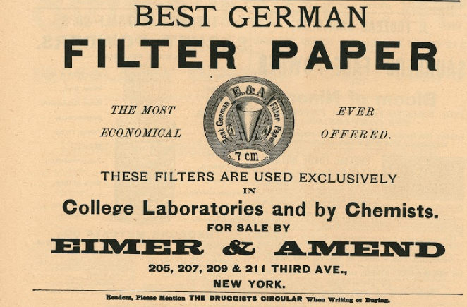 Filter Paper.png