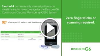 dexcom video