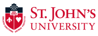 St. John's University- College of Pharmacy and Health Sciences