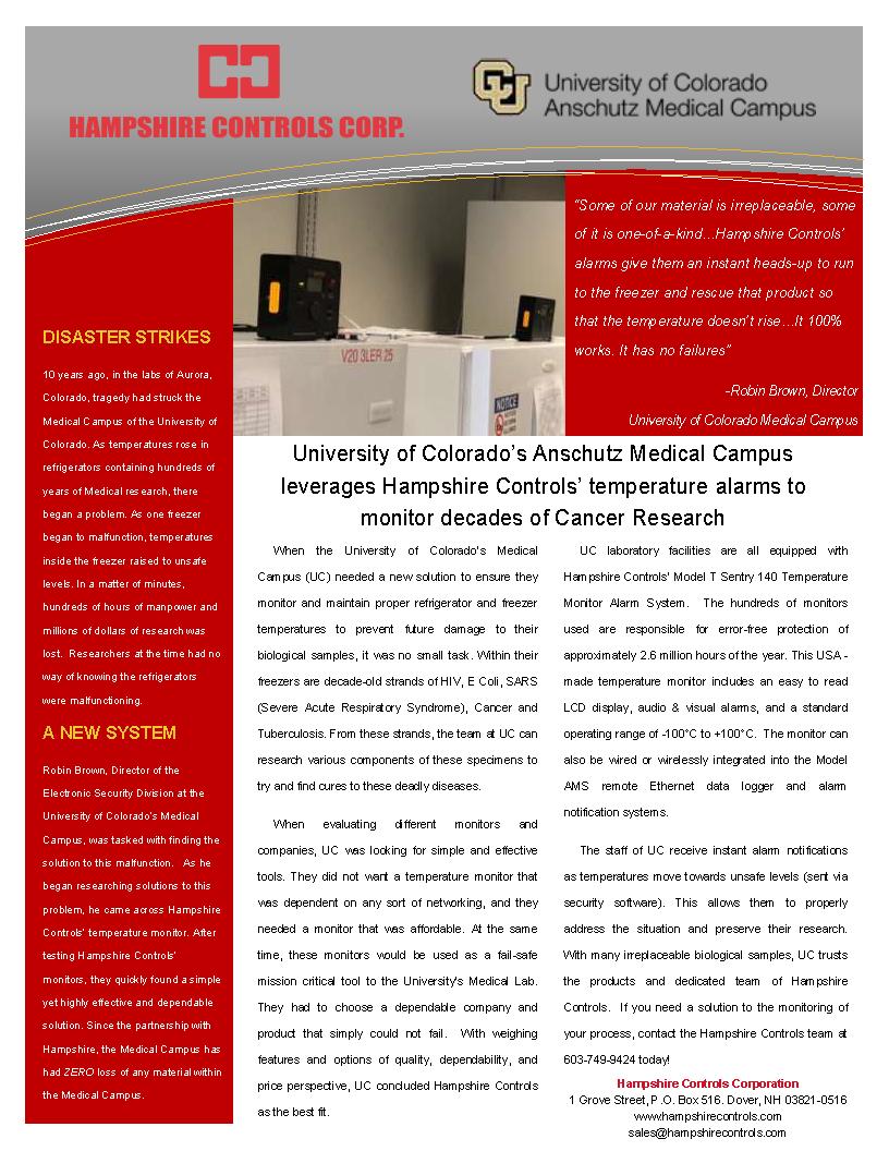 uBoulder Case Study PDF (1).png