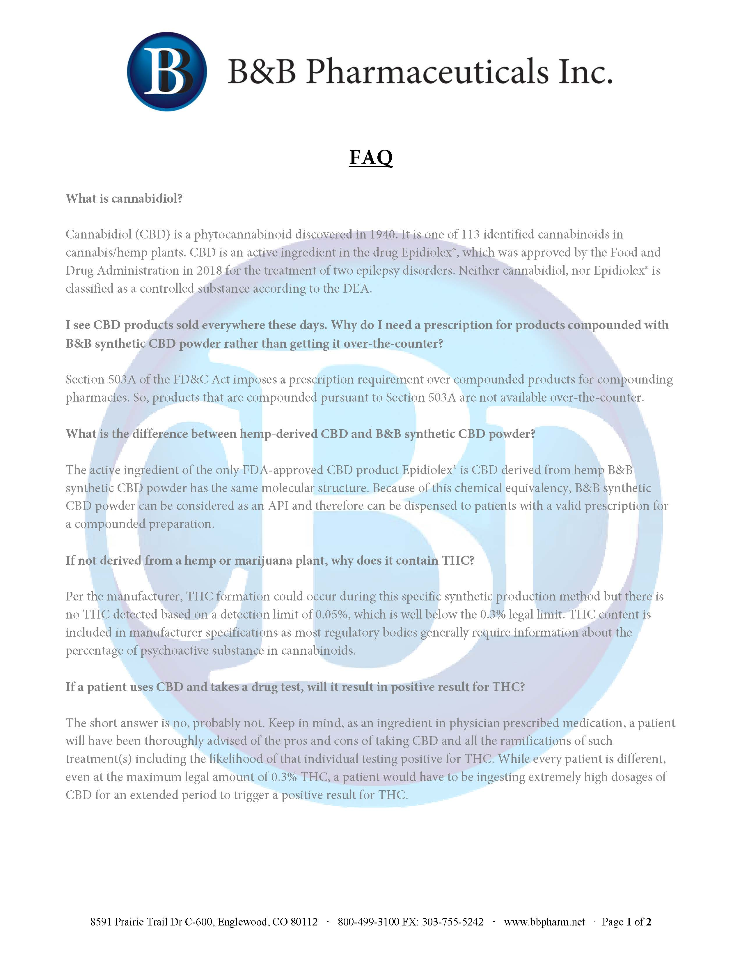 B_B Cannabidiol Sale Flyer _ FAQ_Page_2.jpg