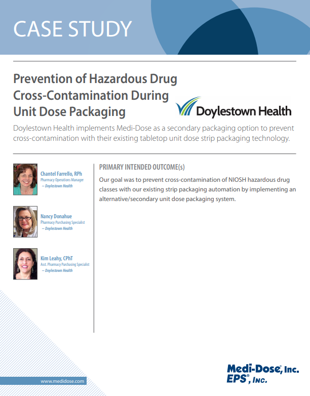 MediDose - Hazardous Drug Cross-Communication.png