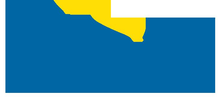 University of Missouri Kansas City- School of Pharmacy