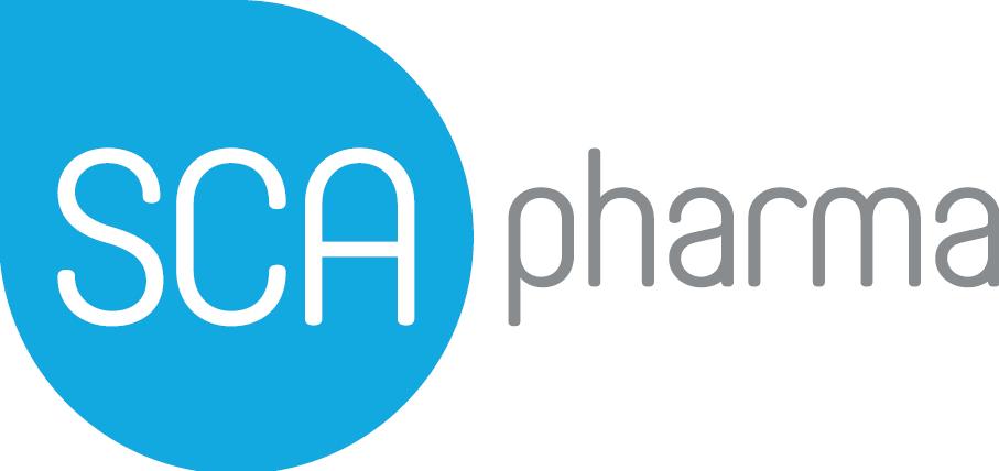 SCA Pharma