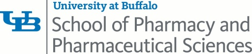 University at Buffalo- School of Pharmacy and Pharmaceutical Sciences