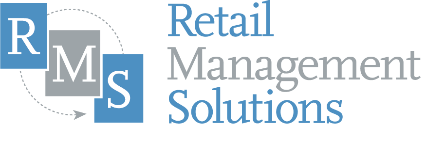Retail Management Solutions
