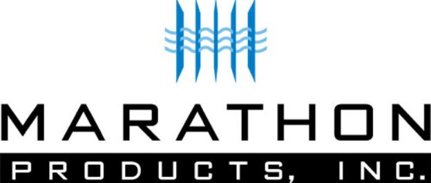 Marathon Products Inc.