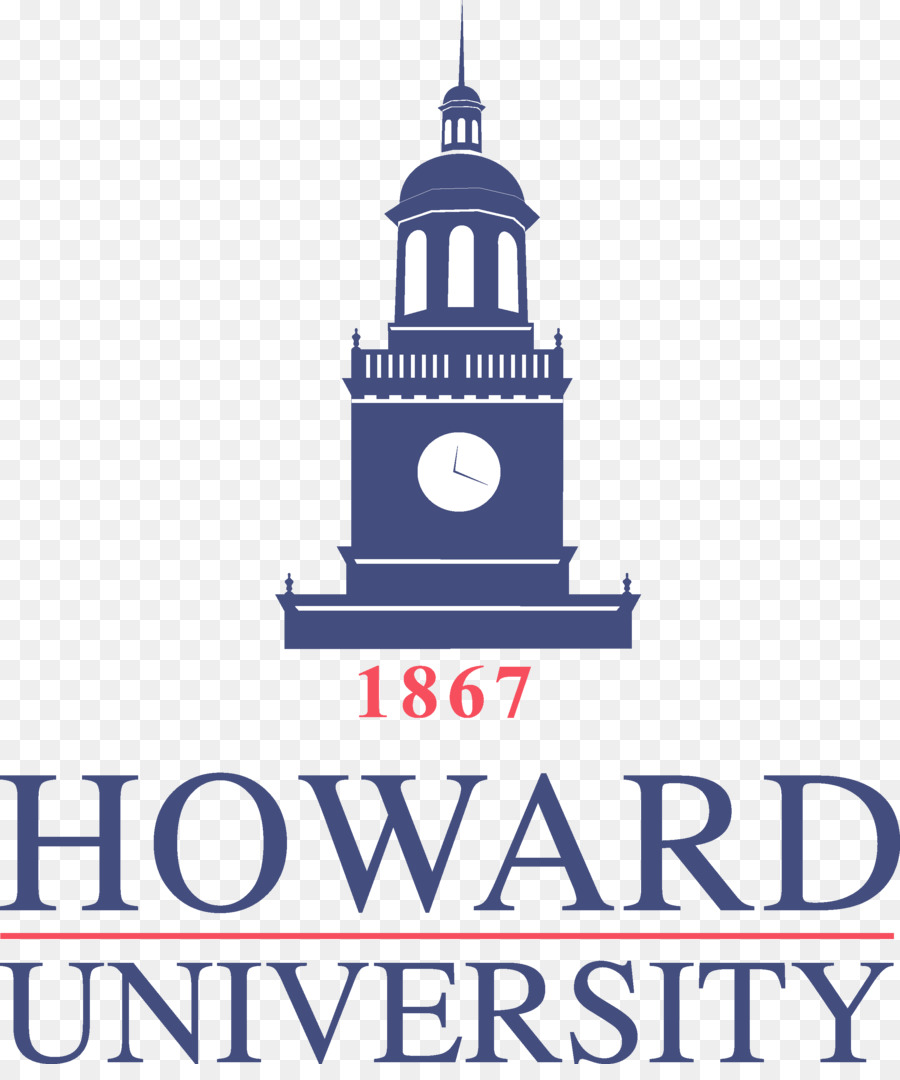 Howard University- College of Pharmacy