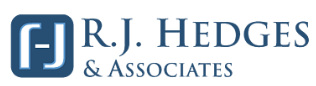 R.J. Hedges & Associates
