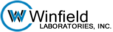 Winfield Laboratories Inc.