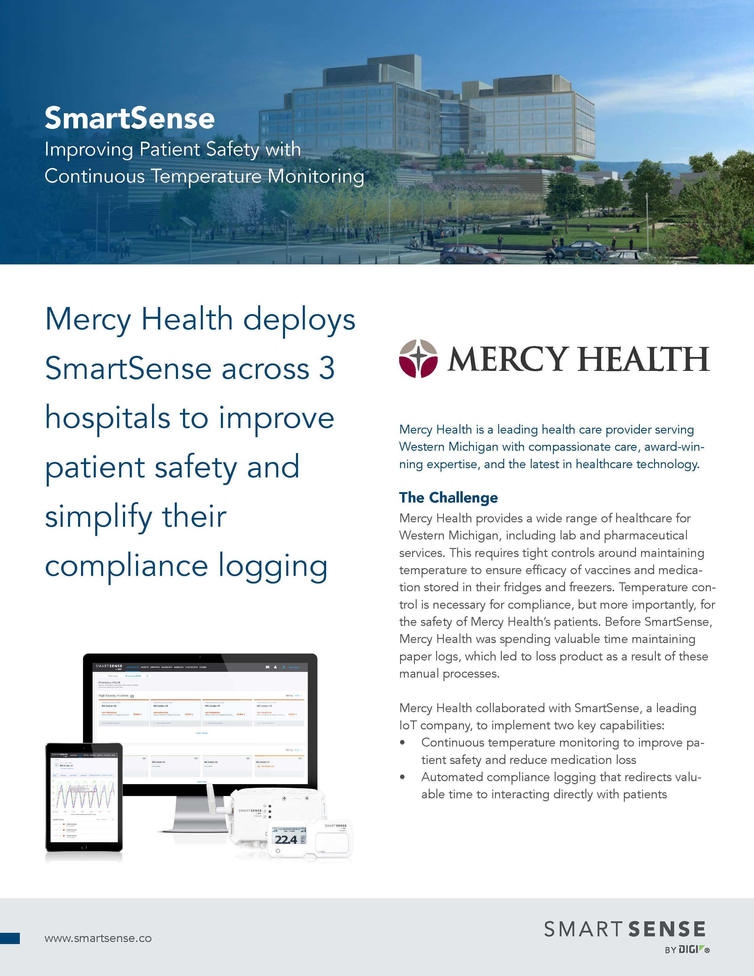 mercy_health_case_study_Page_1.jpg