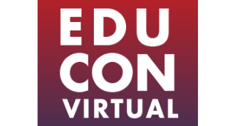 educon 2020