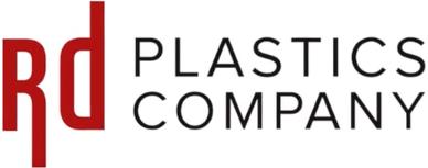 RD Plastics