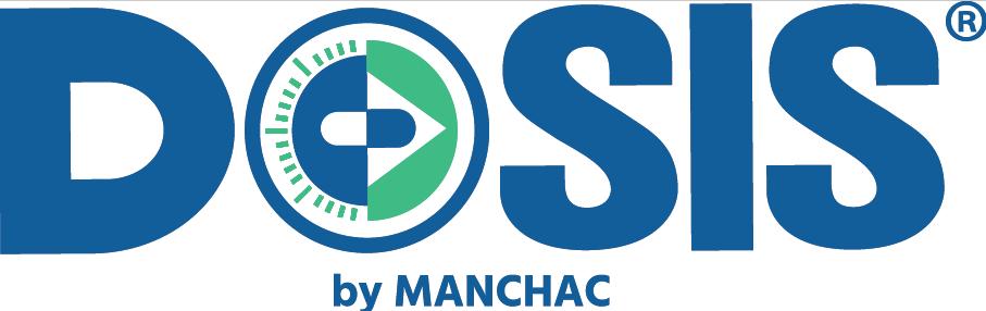 Manchac Technologies
