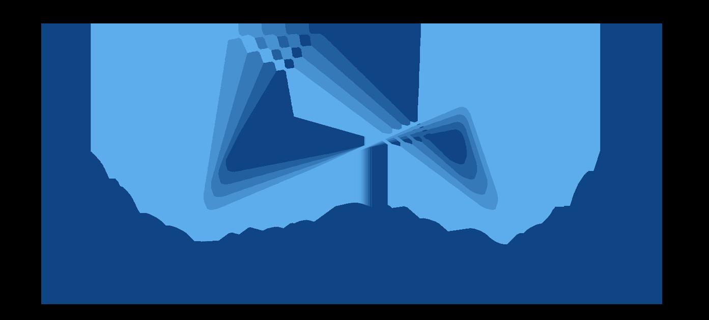 Transaction Data Systems