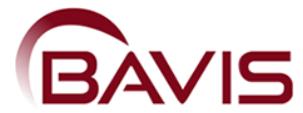 Bavis Drive-Thru