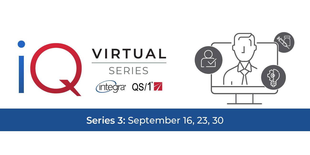 0913_iQ Virtual Series 3_Integra_RXInsiderBUZZ.jpg