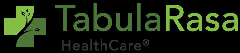 Tabula Rasa HealthCare
