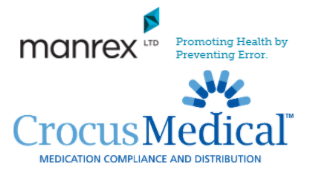 Crocus Medical