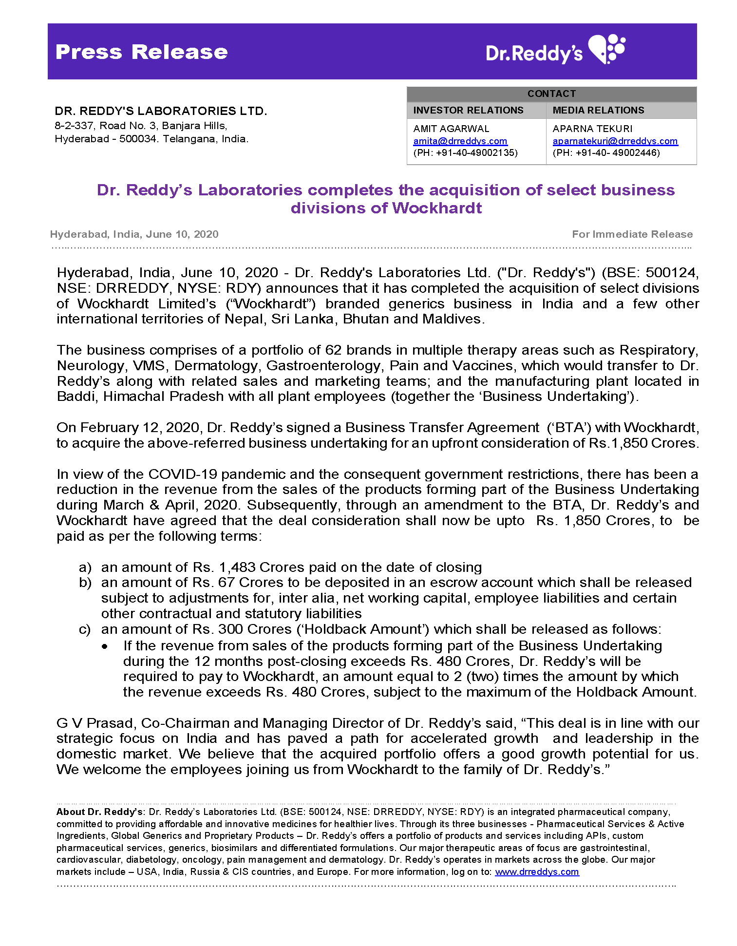 press-release_wockhardt-complete_Page_1.png