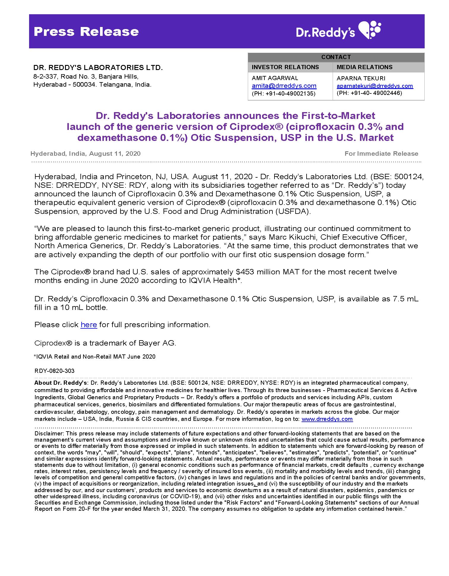 press-release-_-ciprofloxacin-gciprodex.png