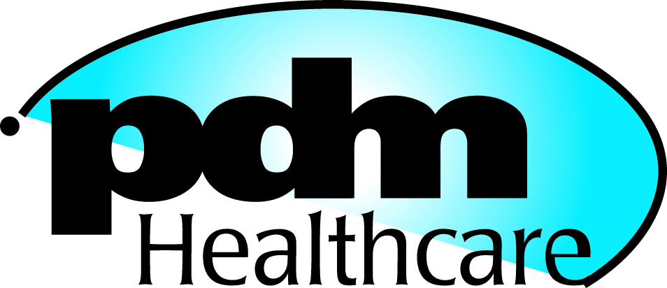 PDM Healthcare