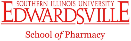 Southern Illinois University Edwardsville- School of Pharmacy