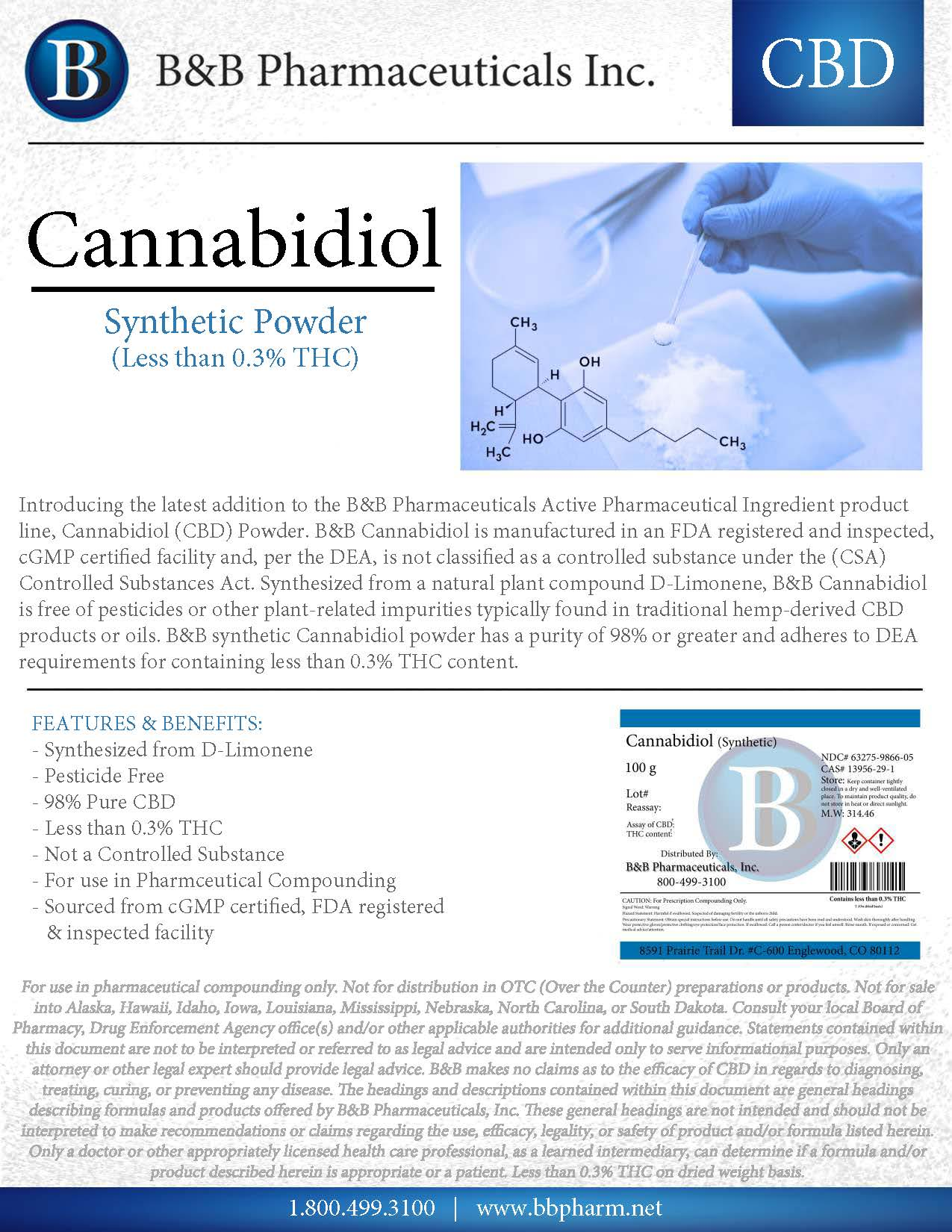 B_B Cannabidiol Sale Flyer _ FAQ_Page_1.jpg
