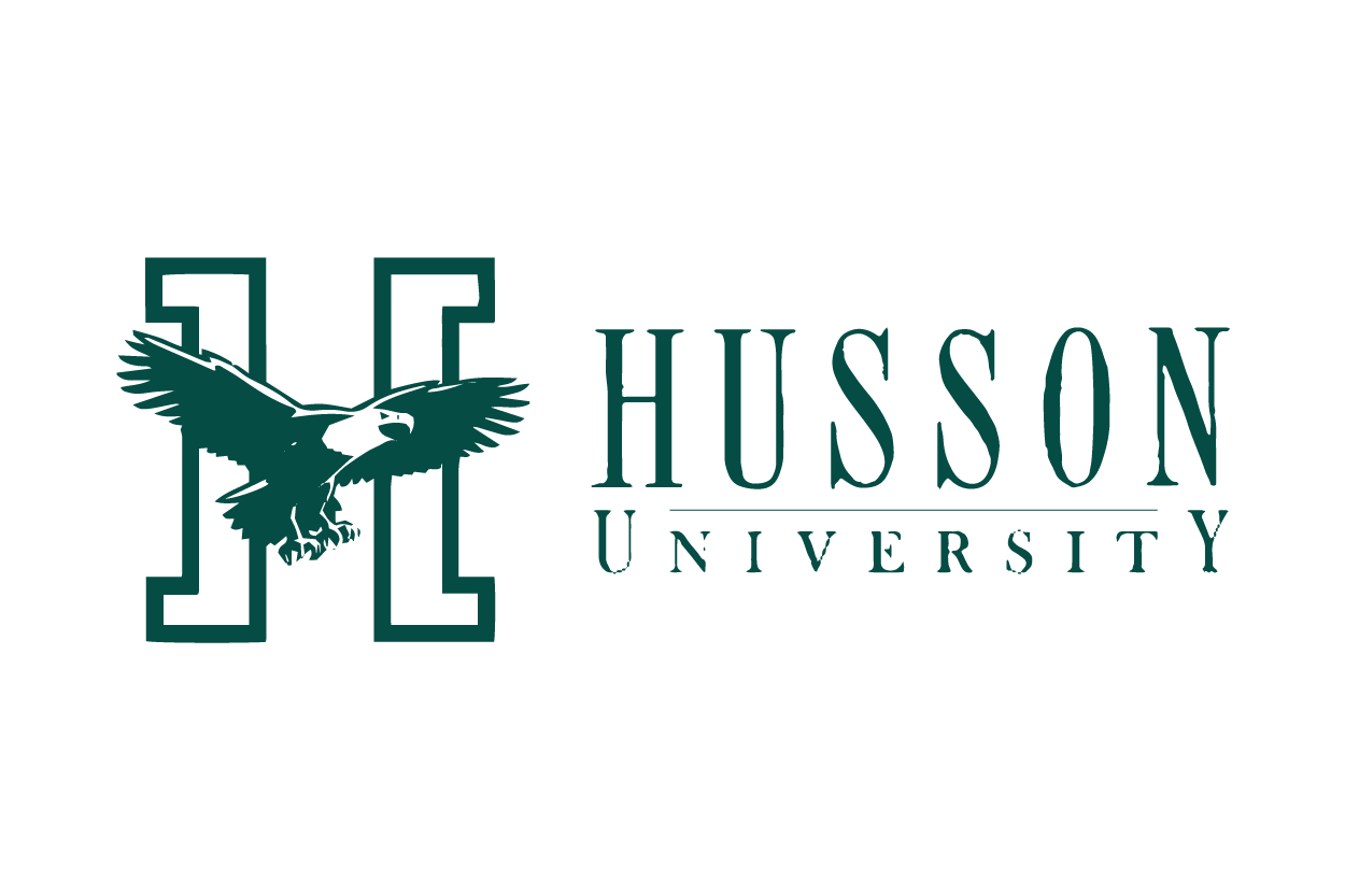 Husson University School of Pharmacy