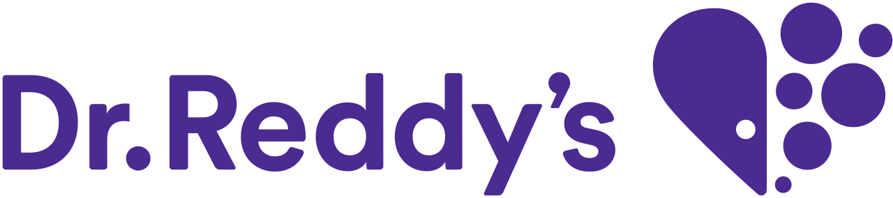 Dr. Reddy's Laboratories Ltd.