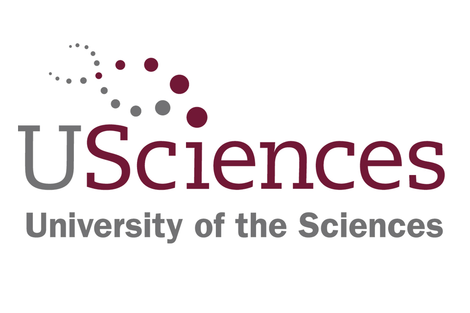 University of the Sciences- Philadelphia College of Pharmacy