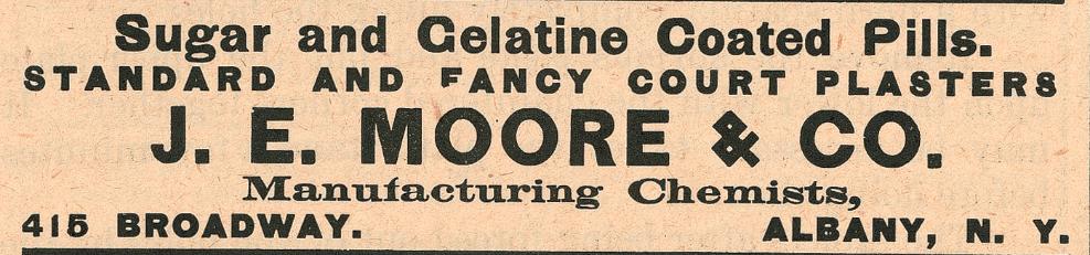 J. E. Moore.png