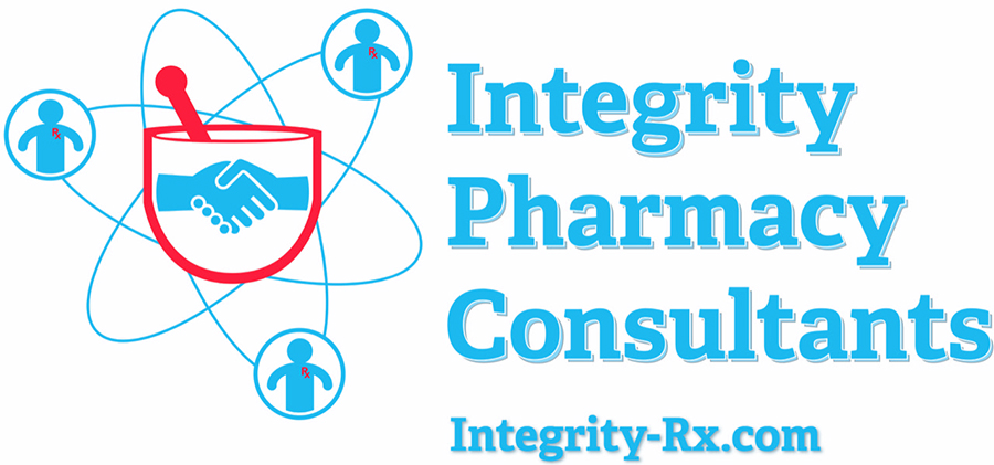 Integrity Pharmacy Consultants