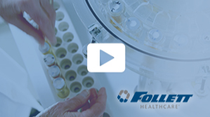 follett healthcare