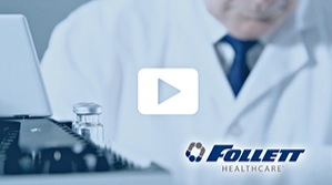 follett healthcare vaccine storage