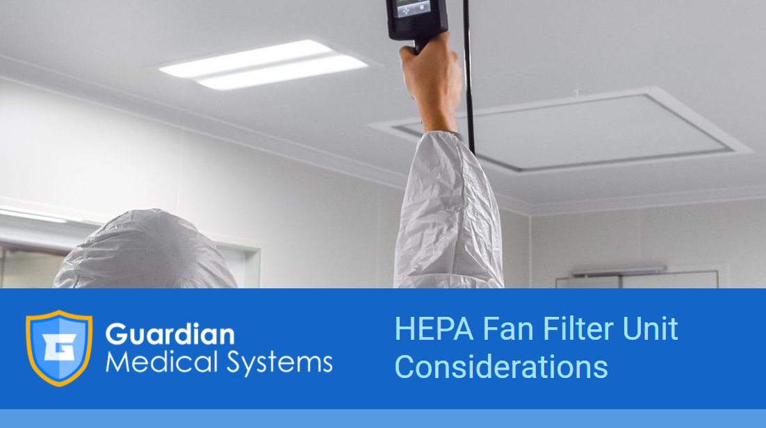 guardian medical systems blog