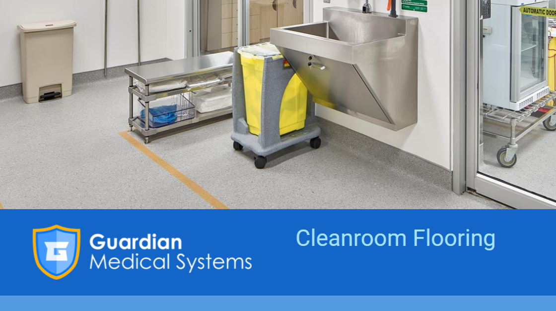 guardian medical systems blog 3