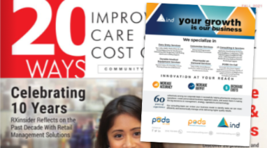 ind consulting 20ways fall