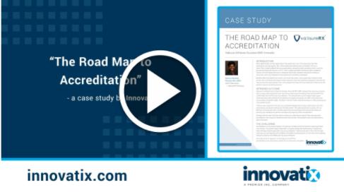 innovatix case study video