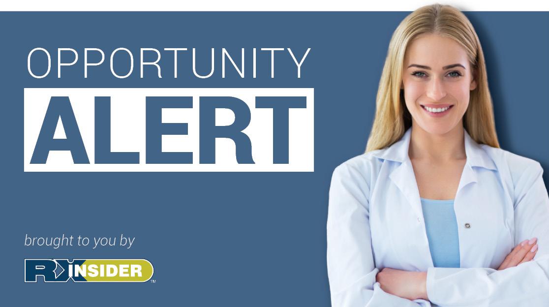 job alert 16