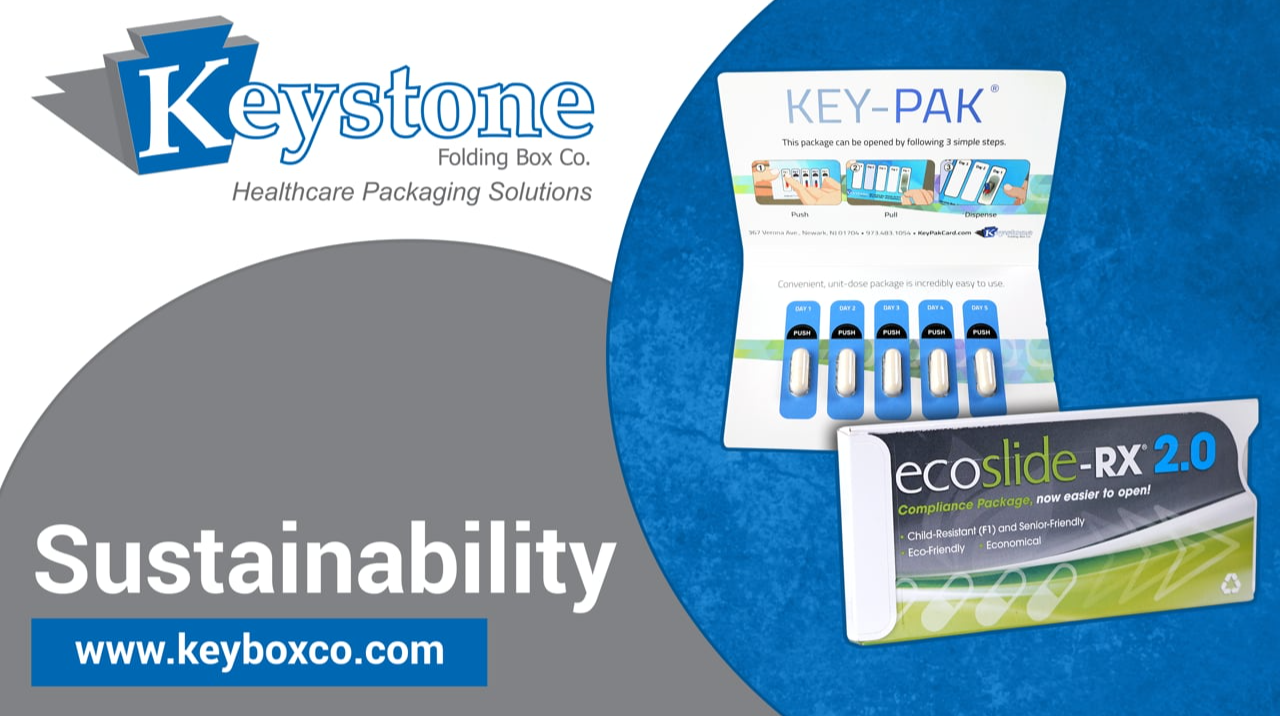 keystone box sustainability