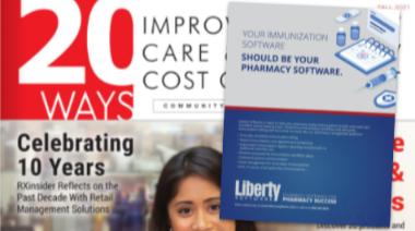 liberty software 20ways
