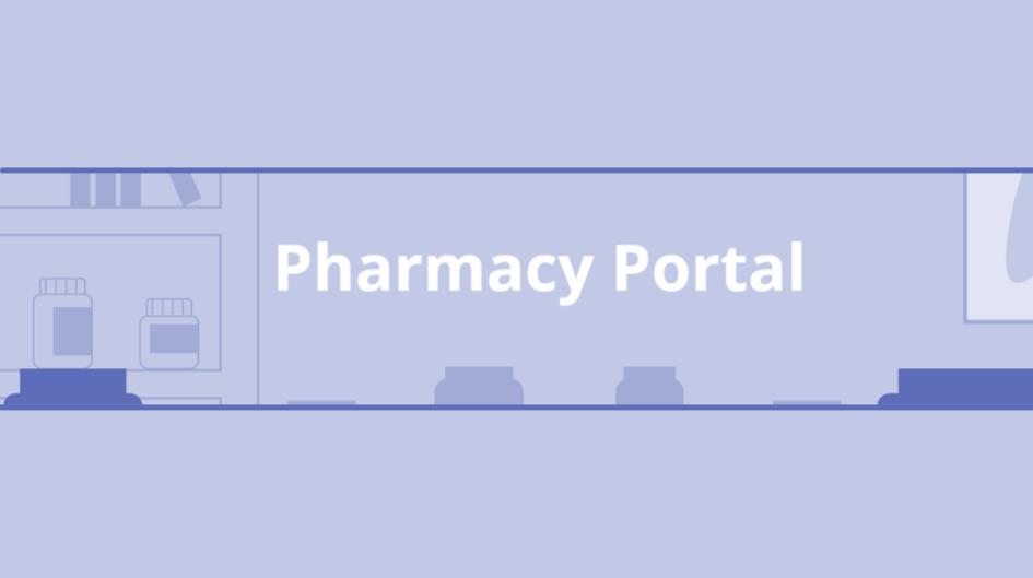 lifefile pharmacy portal
