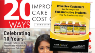mason vitamins 20ways fall