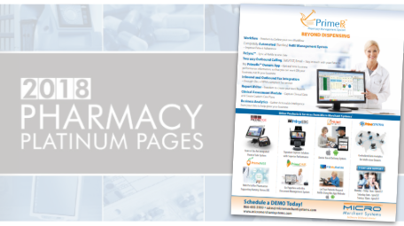 micro merchant systems platinum pages